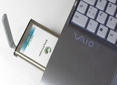 無線edge上網卡詳細介紹及其的品牌價格曝光