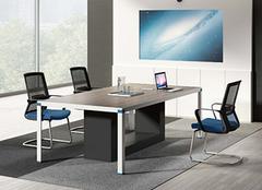 會議桌選購有哪些技巧?五大因素要考慮