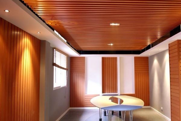 生態木墻板多少錢一平方 生態木墻板怎么安裝 生態木墻板對墻面有什么要求