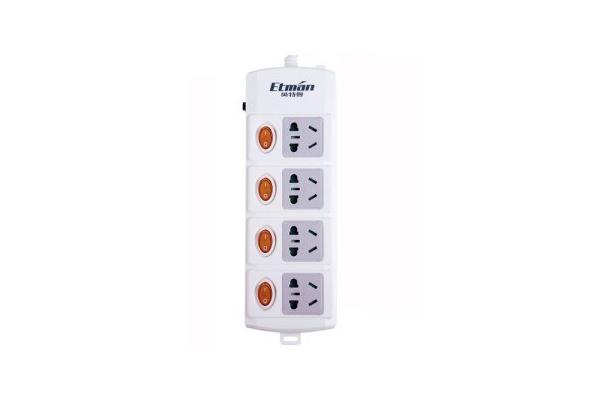 英特曼插座自動斷電怎么辦 英特曼插座怎么拆 英特曼插座如何重新設置