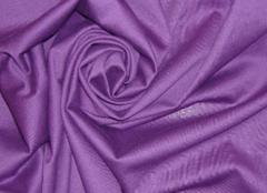 丝光棉线的优点和缺点 丝光棉线适合织什么 丝光棉是什么成分含量