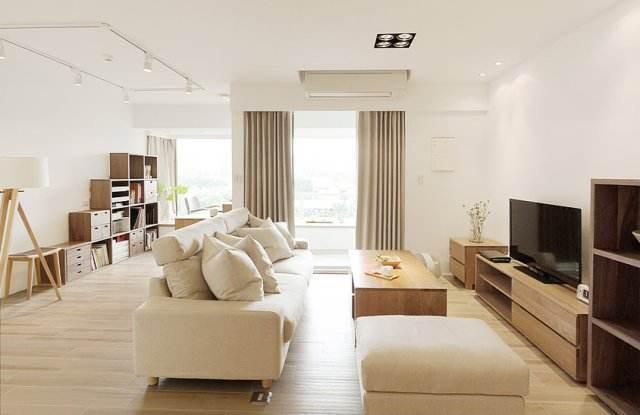 家里怎么設計才合理?家裝設計技巧你要知道