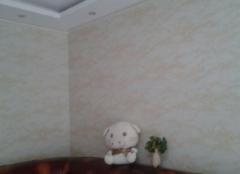 墙面跳壳是什么原因 墙面跳壳怎么处理 墙面跳壳跟贴墙纸有关系吗