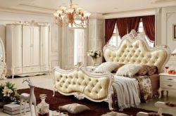 肇慶歐式新古典家具有哪些特點?