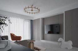 揭阳家庭装修轻装修重装饰怎么设计?