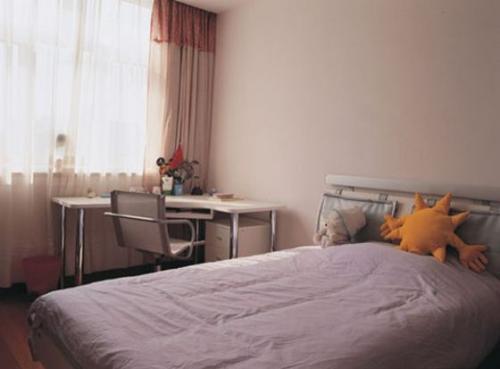 桂林小面积卧室装修哪些误区要避免?