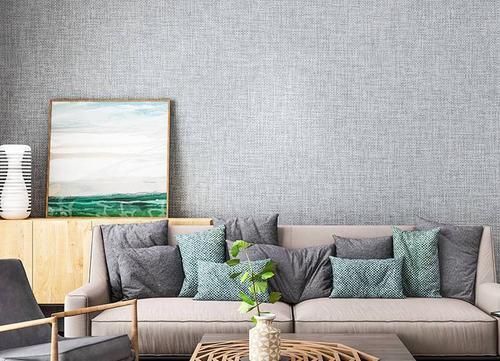 德阳装修墙纸、墙布、墙咔哪种墙面材料更好?