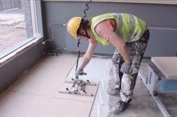 德宏装修工人2021年工价是多少?