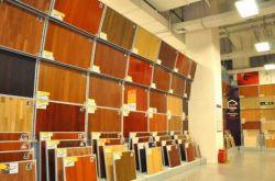 德宏建材市场在哪?