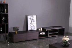 安康烟熏色家具怎么搭配墙面颜色?