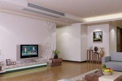 家用中央空调怎么安装 禁忌和注意事项有哪些