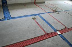 宁波家装插座线和照明线为什么不能走一路