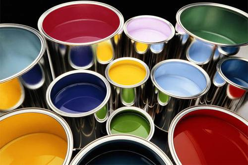 湖北沙市装修如何选购橡胶涂料?有哪些优缺点?