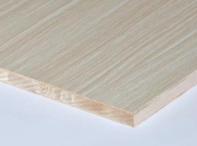 贵阳装修实木生态板优缺点有哪些?价格如何?