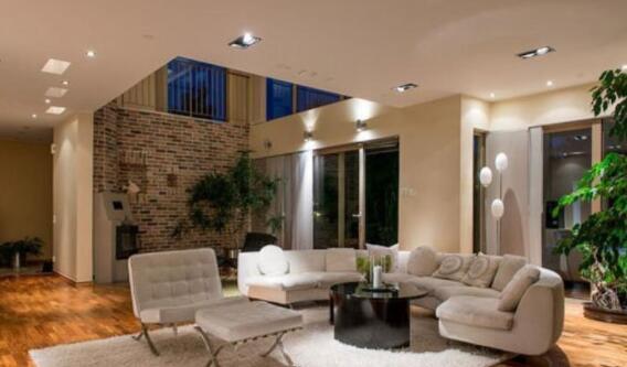 常德房屋装修公司推荐 常德房屋装修技巧有哪些