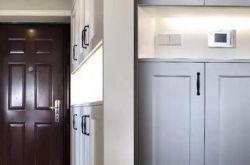 常德装修房子简装多少钱 常德装修房子简装报价清单