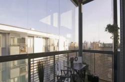 泉州家装无框玻璃窗好用吗?有哪些优缺点?