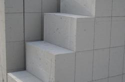 苏州装修加气砖是什么建材?有哪些好处?
