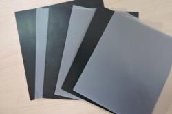 宁波装修防水板多少钱一平米?有哪些作用?