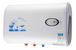 石家庄卫生间装修怎么选购热水器?