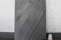 岩板和大理石的区别是什么