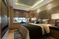 卧室窗台高度一般多高 卧室窗台怎么装饰好看