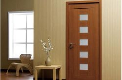 房间门颜色怎么选 房间门颜色怎么配