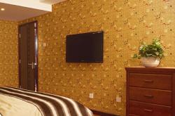 金箔壁纸有哪些好的品牌?