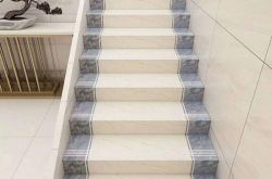 楼梯瓷砖怎么装修 楼梯瓷砖的装修注意事项