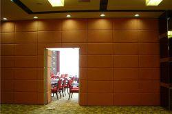 隔墙与隔断的区别有哪些 卧室隔断设计小技巧